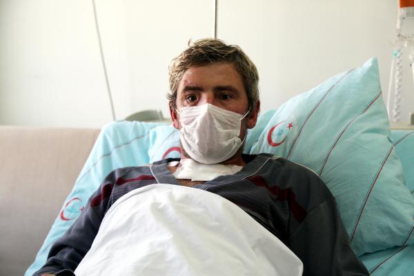Zonguldak'ta bir maden kazası daha: 1 ölü haberi