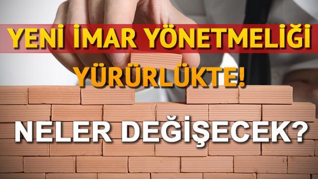 Taksim'deki AVM İnşaatına Durdurma Kararı! haberi