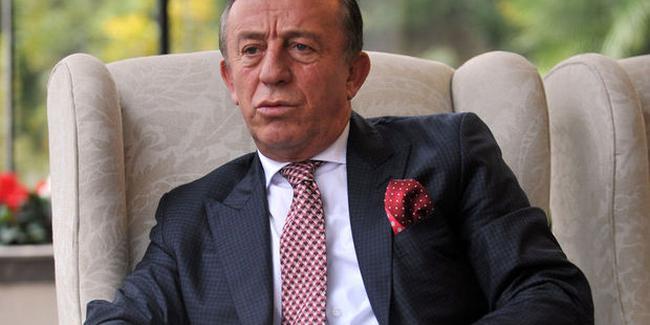 Ali Ağaoğlu Borç İddialarına Cevap!!!