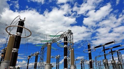 Enerjiye Daha Çok Yabancı Yatırımcı Gelecek