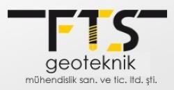 FTS GEOTEKNİK MÜH. SAN.TİC.LTD.ŞTİ