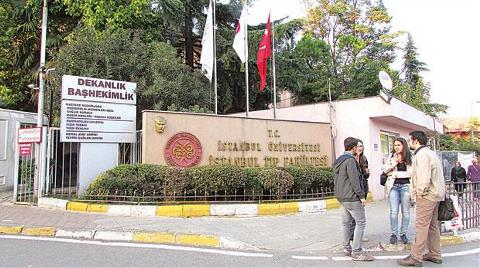 Bursa'da prefabrik ev üreten 13 firma! haberi