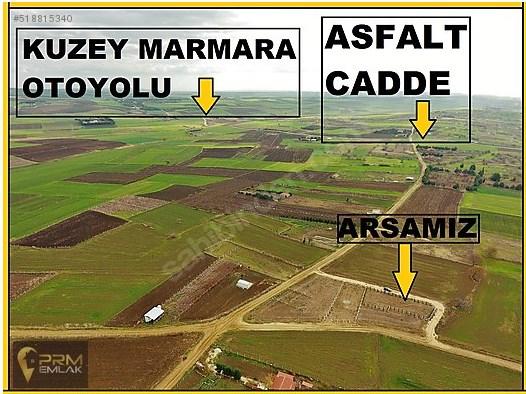 PROJELERİN MERKEZİNDE SON 1 ADET 646M2 !!!