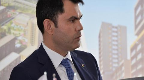 Emlak Konut GYO, Anadolu'ya Açılıyor