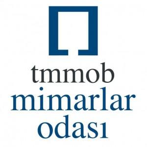 Mimar Sinan'ın Ölümünün 428. Yılında TMMOB Mimarlar Odası'ndan Basın Bildirisi