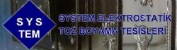 SYSTEM BOYA