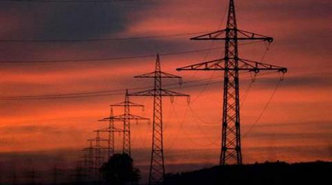 'Yılda 10 Milyar Dolarlık Enerji Tasarrufu Mümkün'
