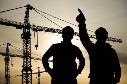 Mühendislerin Uzman Olmadığı Alanlarda İmza Atması Felaketlere Zemin Hazırlıyor