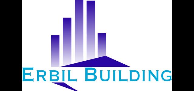 Erbil Building – 13.Uluslararası Yapı – İnşaat, İnşaat Ekipmanları ve Belediye Ekipmanları Fuarı