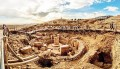 Unesco'da Göbeklitepe Sözü
