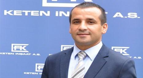 Keten İnşaat Aş, Eba Uluslararası Şampiyonluğu'nda Türkiye'yi Temsil Ediyor