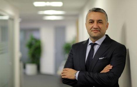 Uğur Okulları Türkiye genelinde 11 yeni kampüs inşa edecek!