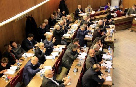 Samsun Gülsan Sanayi Sitesi'nin planı için yapılan itirazlar reddedildi!