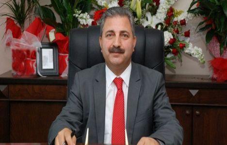 Antakya Emek ve Aksaray'da kentsel dönüşüm onaylandı!