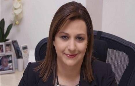 Kayseri'de konut fiyatları yüzde 50 arttı!