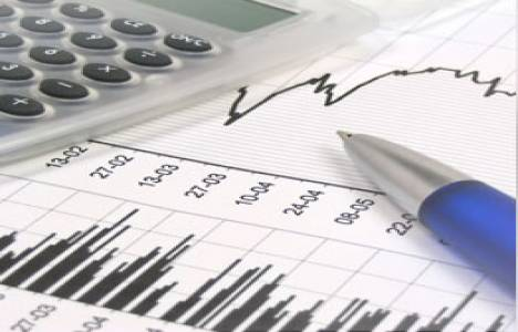 Gayrimenkul Yatırım Fonu Geliyor