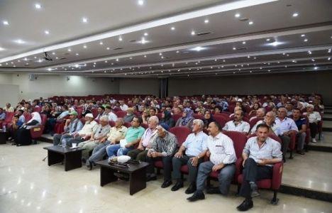 TOKİ Beydağı Konutları'nda 606 konut için anlaşma sağlandı!