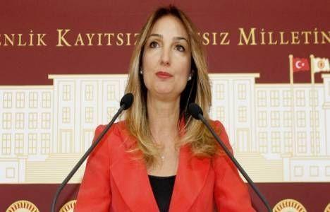 Ankara'nın ulaşım sorunu mecliste!