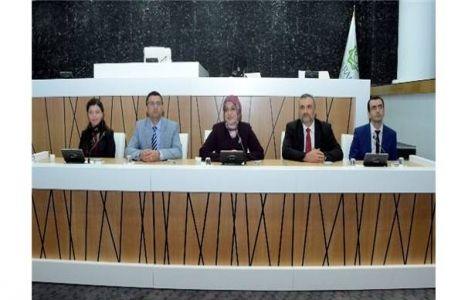 Fatma Toru: Kentsel dönüşüm popülaritesini koruyacak!