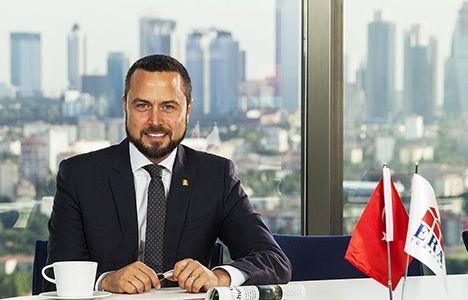 Can Ekşioğlu, SHARE Türkiye'de!