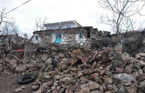 130 depremde 2 milyon ev yıkıldı!