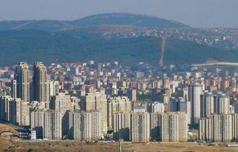 Faiz çağrısı Ankara konut sektöründe heyecan yarattı!