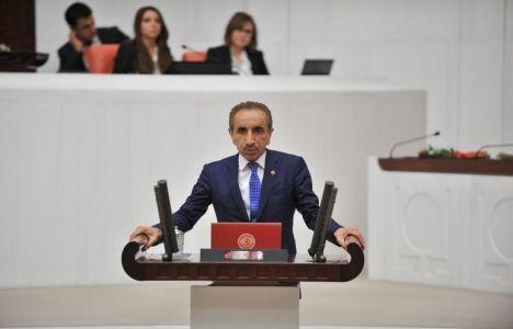 İzmir'deki kentsel dönüşüm desteği meclis gündeminde!