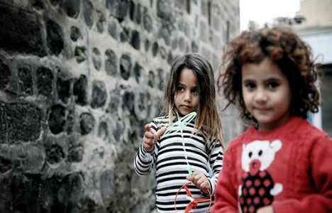 Sur ve Silopi'de evi hasar gören ailelere kira desteği verilecek!