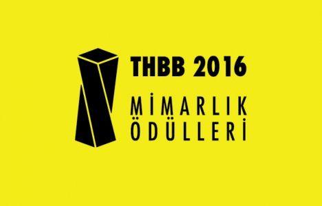 Türkiye Hazır Beton Birliği Mimarlık Ödülleri başvuruları başladı!