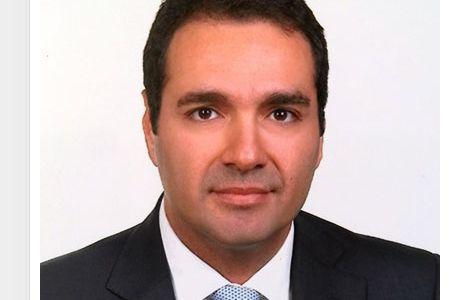 Ramiz Polat: Betonlaşmaya karşıyım!