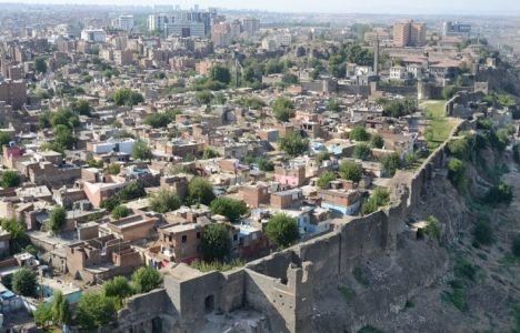 Diyarbakır Sur'daki ev sahiplerine 3 teklif sunulacak!