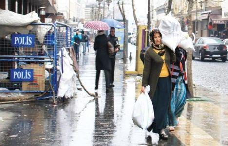 Sur'da kentsel dönüşüm başlayacak mı?