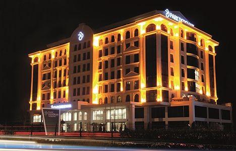 Trabzon Park Dedeman açıldı!