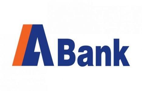 Abank 5 yıllık konut kredi faizini indirdi!