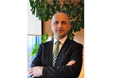 Şenol Altundaş: Bu yıl leasing sektöründe gayrimenkul öne çıkacak!