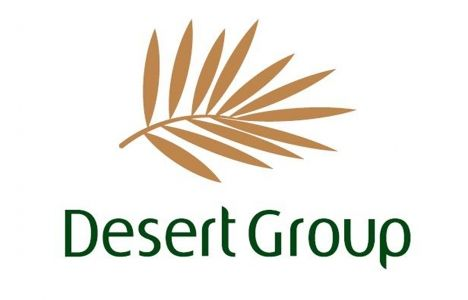 Desert Group'tan Karaköy'e yeni butik otel!