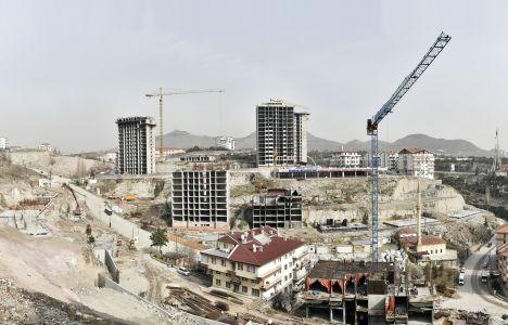 Altıağaç-Karaağaç-Hüseyingazi Yenileme Projesi'nde son durum!