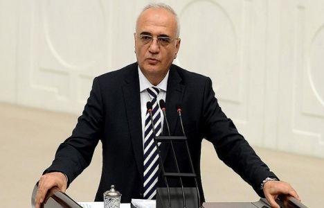 Türk müteahhitleri yurt dışında 325 milyar dolarlık inşaat yaptı!