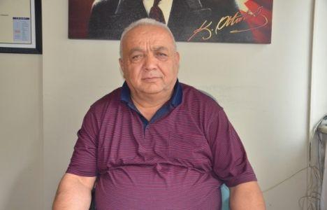 Zonguldaklı emekliler TOKİ için yer tahsisi bekliyor!