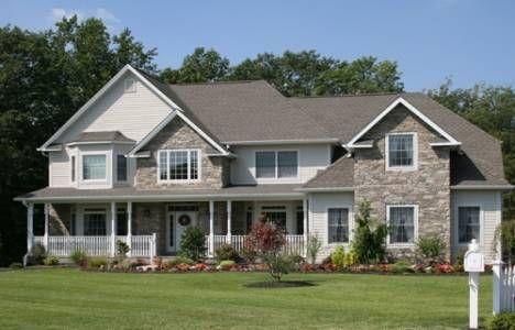 Müstakil ev için arazi yeterli mi?