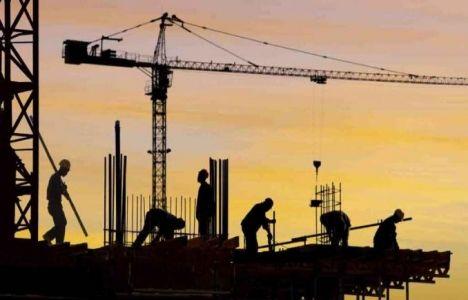 İsrail'den Gazze'ye inşaat malzemesi izni haberi