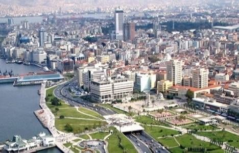 İzmir Karabağlar Cennetçeşme'de dönüşüm yapılacak mı?