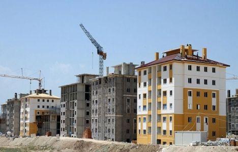 İnşaat sektörü ve kent planlamasındaki unsurlar!