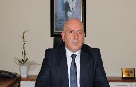 Mehmet Albayrak: Bursa'daki depremde 22 bin bina çökebilir!