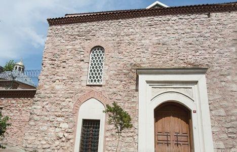 İstanbul Samatya Yakup Ağa Hamamı 20 milyon dolara satılıyor!