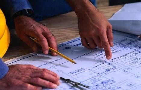 2016 yılı yapı yaklaşık birim maliyetleri açıklandı!