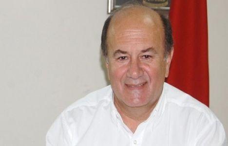Fatih Diniz: Karşıyaka Stadı için Danıştay kararı bekleniyor!