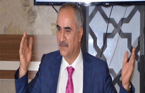 TOKİ'den Sivas'a dar gelirliler için 1000 konut!
