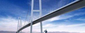 İzmir Otoyolu 650 milyon dolar tasarruf sağlayacak!