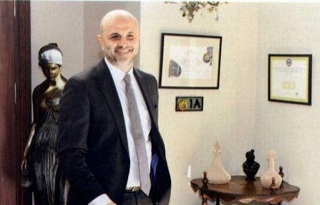 Bora Özerman: İnşaat sektöründe arz fazlalığı var!